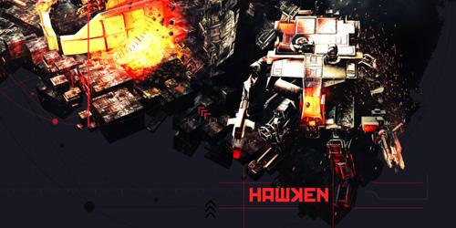 hawken_UI_14_thb