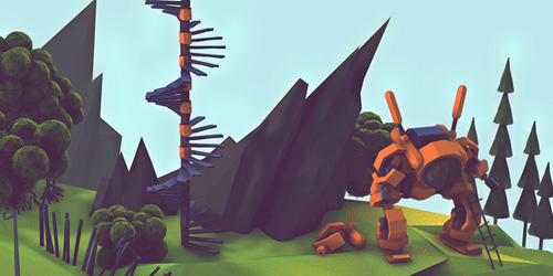 low_poly_scape_043